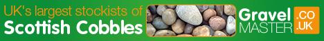 scottish cobbles example